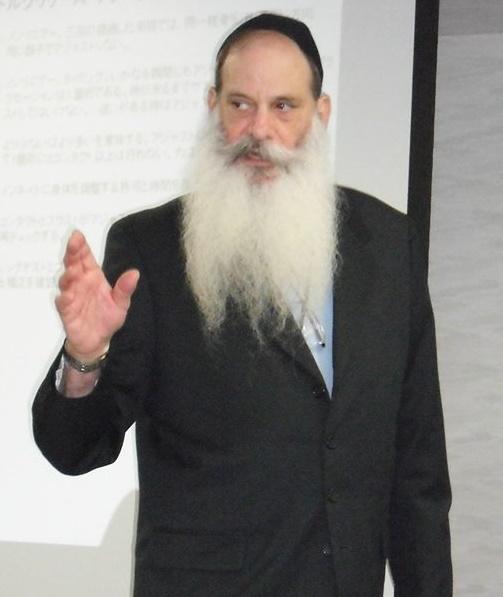 Dr.J.ホルダー